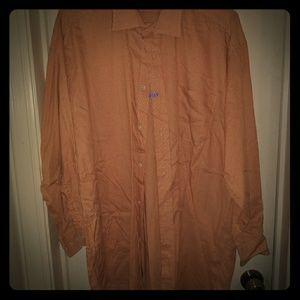 Other - Falconable mens dress shirt